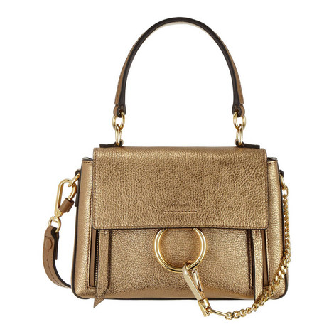Faye Mini Day Bag, ${color}