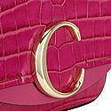 C Mini Crossbody Bag, ${color}