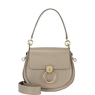 Tess Large Crossbody Bag