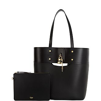 Aby Large Tote