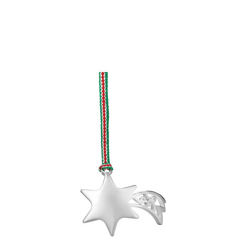Shooting Star Hanging Decoration, ${color}