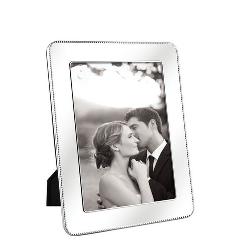 Bridal Frame 4x6, ${color}