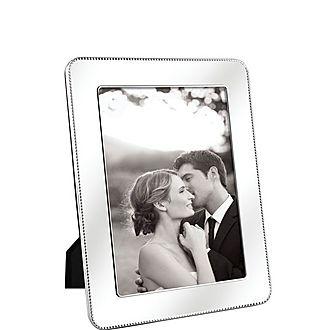Bridal Frame 4x6