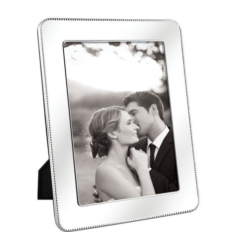 Bridal Frame 8x10, ${color}