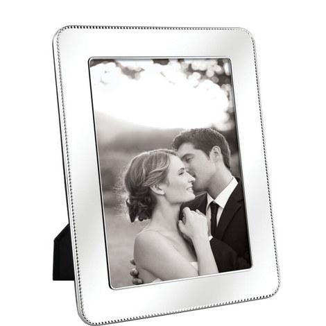 Bridal Frame 8x10, ${color}