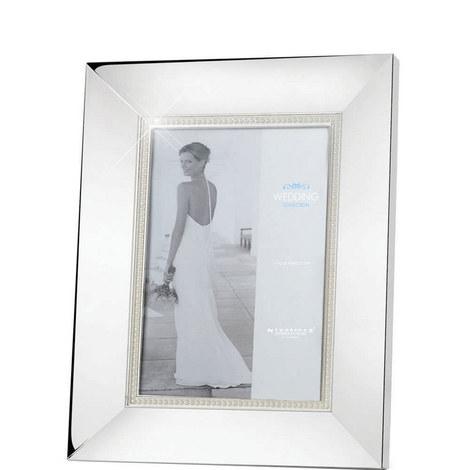 Wedding Frame 5x7, ${color}