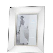 Wedding Frame 5x7