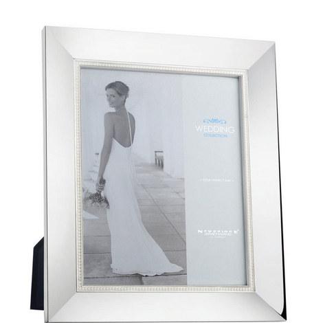 Wedding Frame 8x10, ${color}