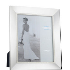 Wedding Frame 8x10