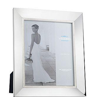 Wedding Frame 8x10