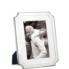 Art Deco Frame 4x6