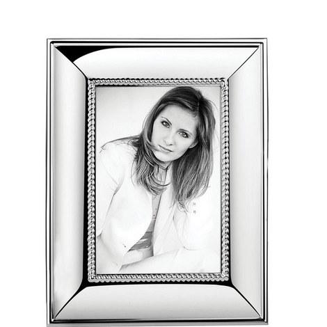 Elegance Frame 5x7, ${color}