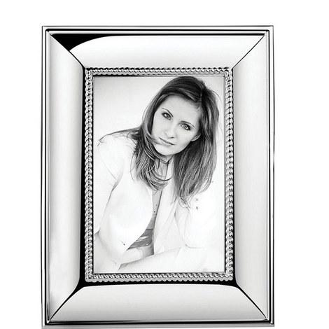 Elegance Frame 8x10, ${color}