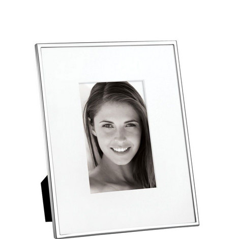 Rectangular Frame 4x6, ${color}