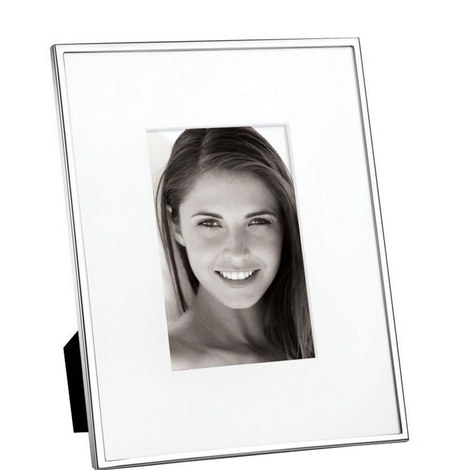 Rectangular Frame 8x10, ${color}