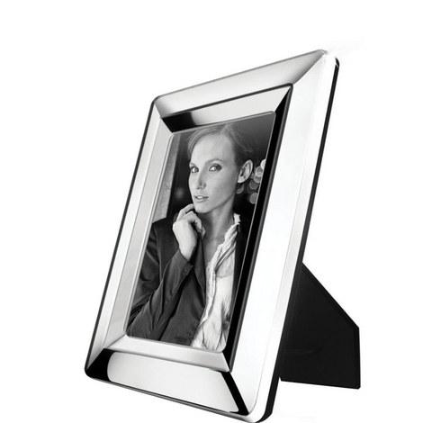 Vartry Frame 5x7, ${color}
