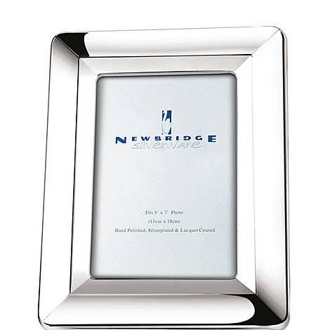 Vartry Frame 8x10, ${color}
