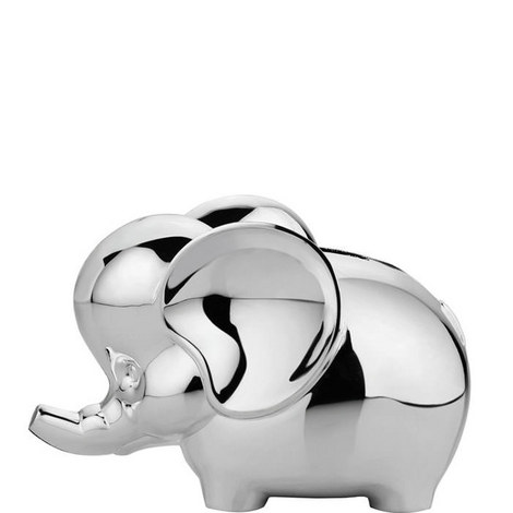 Elephant Money Bank, ${color}