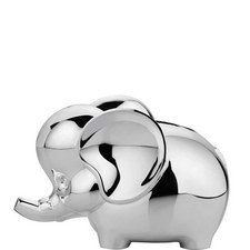Elephant Money Bank