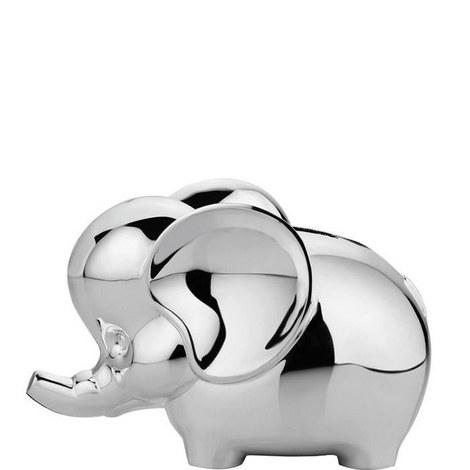 Elephant Money Bank, ${color}