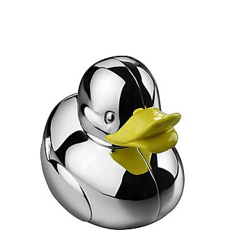 Duck Money Bank