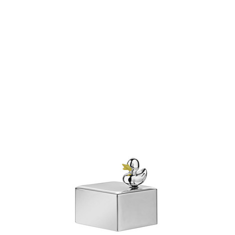Duck Musical Box, ${color}