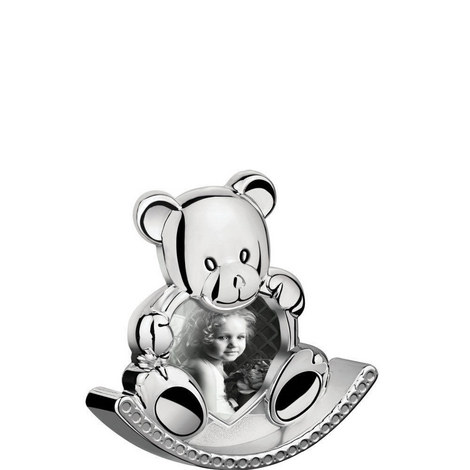 Teddy Bear Rocking Frame, ${color}