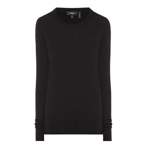 Kralla Wool Sweater, ${color}