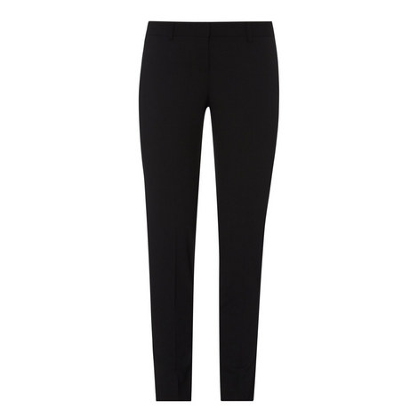Testra Tailored Trousers, ${color}