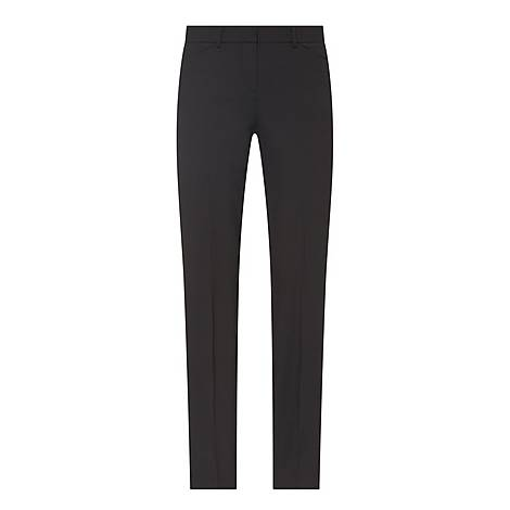 Wide Fit Trousers, ${color}