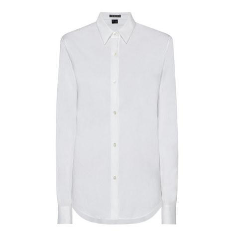 Tenia Classic Shirt, ${color}