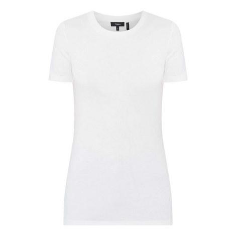 Johnna Short Sleeve T-Shirt, ${color}