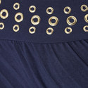 Eyelet Detail Maxi Dress, ${color}