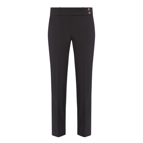 D3 Cropped Trousers, ${color}