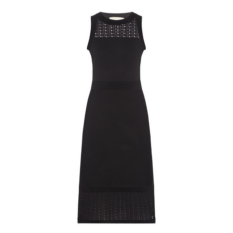 D3 Knitted Dress, ${color}