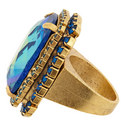 Alfani Stone Ring, ${color}