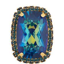 Alfani Stone Ring