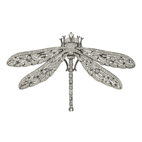 Dragonfly Pin, ${color}