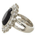 Crystal Ring, ${color}