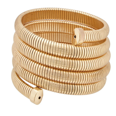 Coil Bangle, ${color}