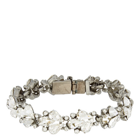 Crystal Bracelet, ${color}
