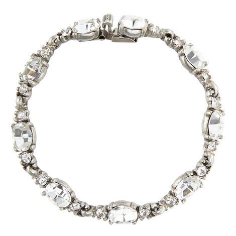 Crystal Bracelet, ${color}