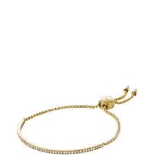 Heritage Extender Bracelet