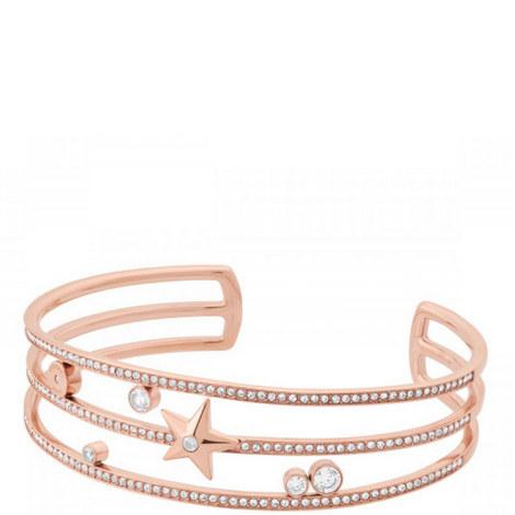 Celestial Tiered Cuff Bracelet, ${color}