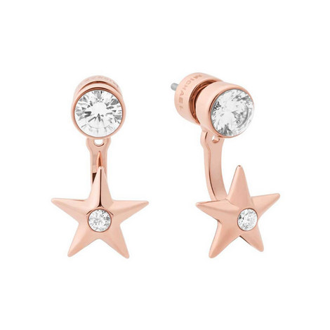 Celestial Stud Earrings, ${color}