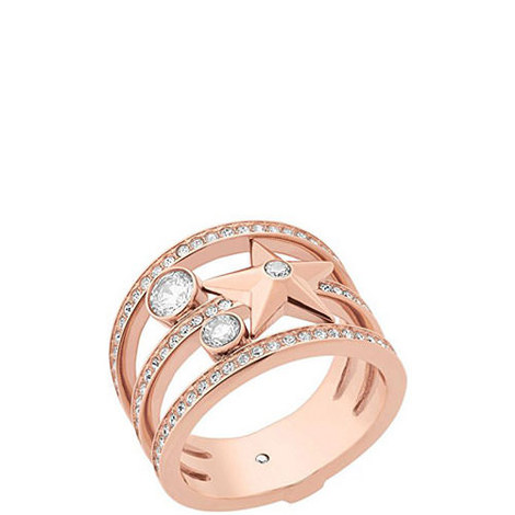 Celestial Ring, ${color}