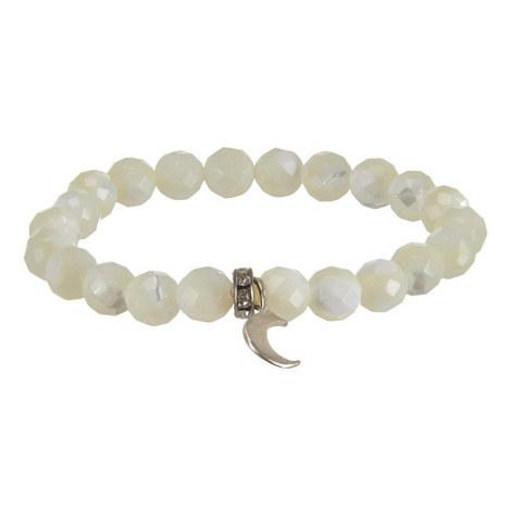 Mother-of-Pearl Bracelet, ${color}