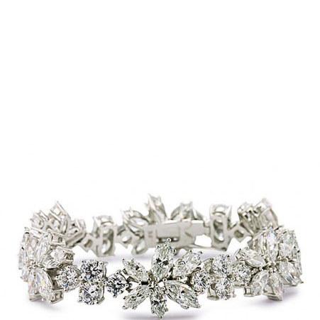 Fabulous Cuff Bracelet, ${color}