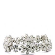 Fabulous Cuff Bracelet