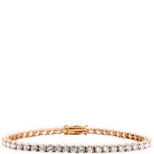 Finest Tennis Bracelet